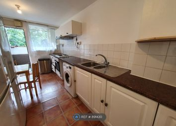 2 bed maisonette to rent in Exbury House, London E9