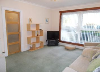 Thumbnail 2 bed flat to rent in Hamilton Street, Broughty Ferry, Dundee