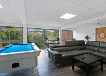 1 bed flat to rent in Central Park Avenue, Pennycomequick, Plymouth PL4