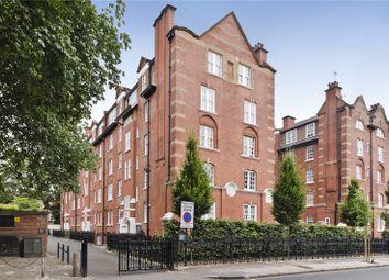 Thumbnail 1 bed flat for sale in Cadogan House, Beaufort Street, Chelsea, London