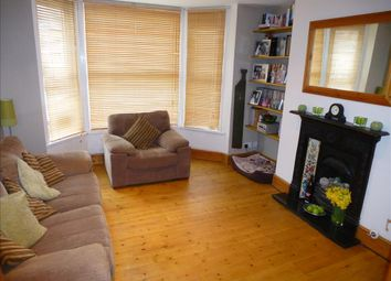 Thumbnail 1 bed flat for sale in Woodland Grove, Yeovil