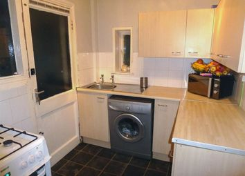 Thumbnail 2 bed terraced house for sale in Shrewsbury Street, Hartlepool