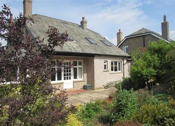 Thumbnail 3 bed property to rent in Hasty Brow Road, Slyne, Lancaster