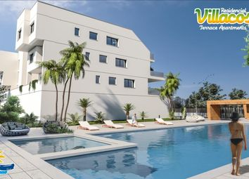 Thumbnail 2 bed apartment for sale in Villacosta, Costa Blanca South, Costa Blanca, Valencia, Spain