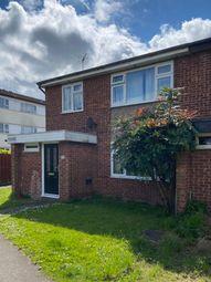 Thumbnail 3 bed semi-detached house to rent in Ashton Drive, Frodsham