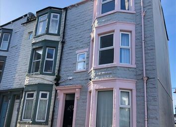 Thumbnail 5 bed property to rent in Green Street, Morecambe