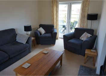 4 bed detached for sale in Rowan Close