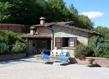 Thumbnail 2 bed detached house for sale in Antisciana, Castelnuovo di Garfagnana, Lucca, Tuscany, Italy