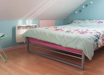 1 bed maisonette to rent in Windmill Road, London W5