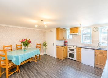 Thumbnail 1 bed flat for sale in Forest Road, St. Martin, Guernsey