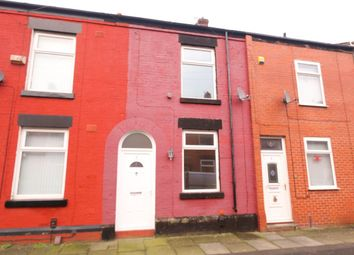 Thumbnail 2 bed property for sale in Pearl Street, Denton, Manchester