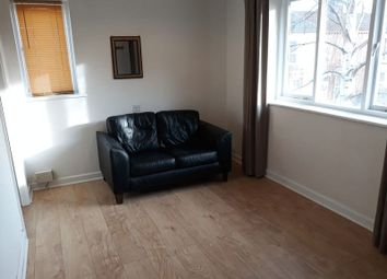 Thumbnail 1 bedroom flat to rent in New Road, Tuebrook, Liverpool