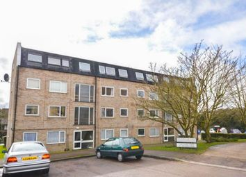 Thumbnail 2 bedroom flat to rent in Falcon Court, Ware