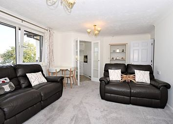 Thumbnail 2 bed property for sale in Lansdown Road, Sidcup