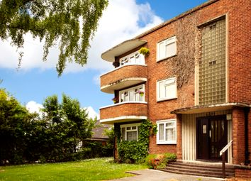 Thumbnail 2 bed flat for sale in The Broadway, Stourbridge