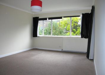 Thumbnail 1 bed flat to rent in Laurier Road, Dartmouth Park
