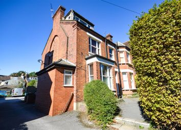 Thumbnail 1 bed flat for sale in Chalfont Place, Upper Lattimore Road, St.Albans