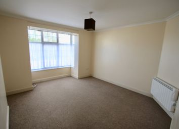 Thumbnail 1 bed flat to rent in Elizabeth Court, Bugle