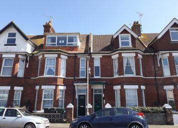 Thumbnail 1 bed flat to rent in Hampden Terrace, Latimer Road, Eastbourne