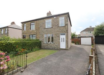 Thumbnail 3 bed semi-detached house for sale in Kenley Mount, Bradford