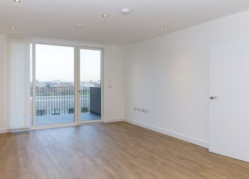 Thumbnail 2 bedroom flat to rent in Bow River Village, Berger Court, Bow