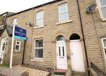 Thumbnail 3 bed property to rent in Kiln Lane, Hadfield, Glossop