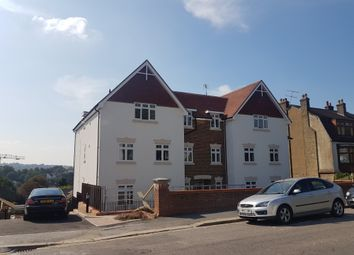 Thumbnail 16 bed flat for sale in Russell Hill, Purley, Surrey