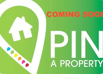 Thumbnail 4 bed semi-detached house to rent in Surrey Street, Off Catherine Street