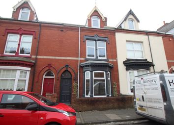 3 bed property to rent in Collingwood Road, Hartlepool TS26