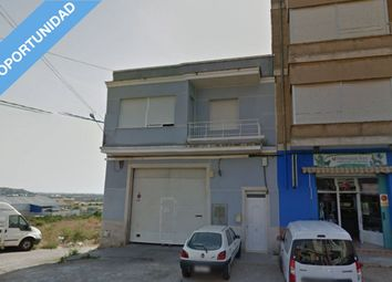 Thumbnail 3 bed property for sale in Centro, Ador, Spain