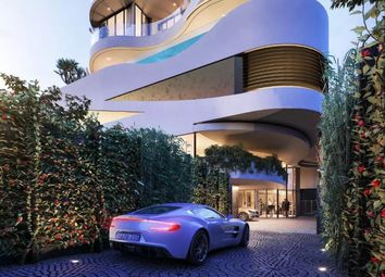 Thumbnail 4 bed apartment for sale in The Au, Gold Coast, Australia
