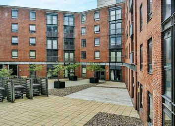 Thumbnail 2 bed flat to rent in Dun Street, Sheffield