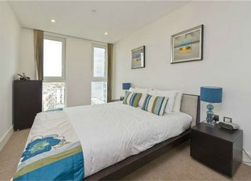Thumbnail 1 bed flat for sale in Altitude Point, Alie Street