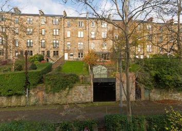 Athole Gardens, Dowanhill, Glasgow G12