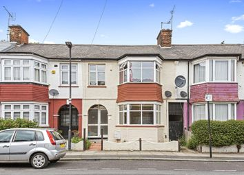 Thumbnail 4 bed property to rent in Oakdale Road, London