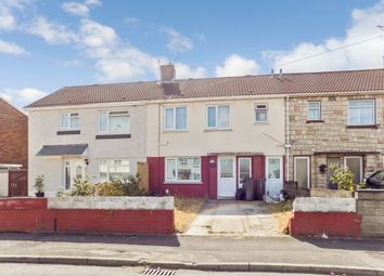 Thumbnail 3 bed property to rent in Longvue Road, Sandfields, Port Talbot