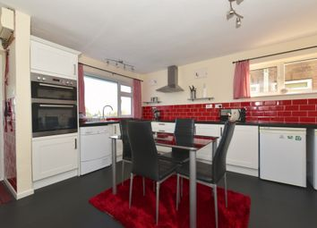 Thumbnail 2 bed bungalow for sale in Crimchard, Chard
