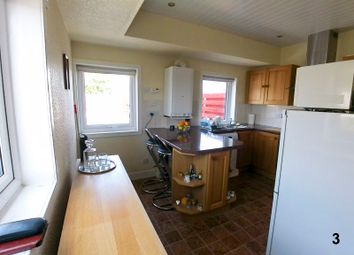 Thumbnail 2 bed semi-detached house for sale in Whitletts Road, Ayr