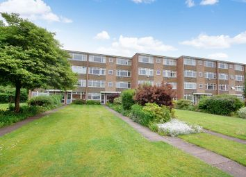 Thumbnail 2 bed flat for sale in Bury Meadows, Rickmansworth