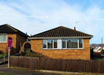 Thumbnail 3 bedroom bungalow to rent in Eridge Road, Eastbourne