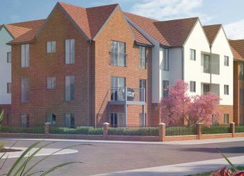 Thumbnail 2 bed flat for sale in Randolph House, Harrow, Two Bedroom Apartments