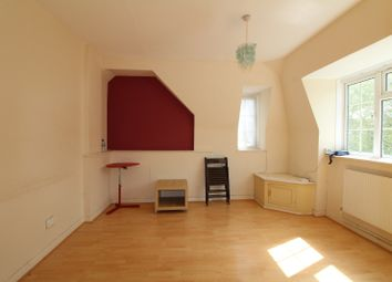 Thumbnail 2 bed flat to rent in Lushington Road, Catford