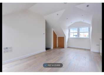 Thumbnail 1 bedroom flat to rent in London Road, Reading