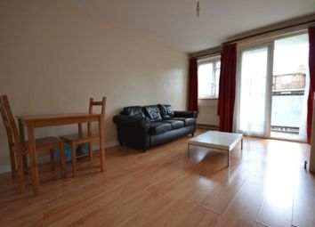 Thumbnail 1 bed flat for sale in Lytham Street, Elephant & Castle