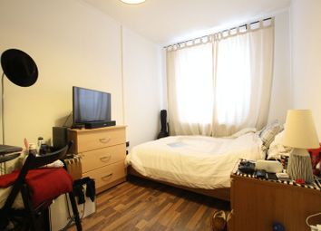 Thumbnail Room to rent in Saltwell Street, London