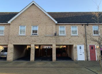 2 bed maisonette for sale in Colchester, Essex CO2