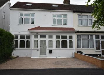6 bed end terrace house for sale in Grasmere Gardens, Ilford IG4
