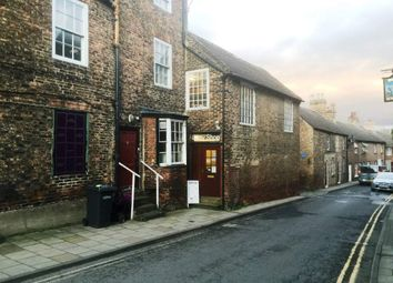 Thumbnail Retail premises for sale in Emgate, Bedale