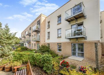Thumbnail 1 bed flat for sale in Campsie Grove, 27 Kirkintilloch Road, Bishopbriggs, Glasgow