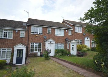 Thumbnail 2 bed property for sale in Treetops Close, London